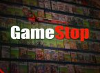 GameStop to profit for every digital sale from