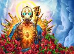 Borderlands 3 confirmed for next-gen, free upgrade for existing players