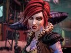 Filming is set to commence soon on the Borderlands movie