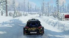 The 10 best stages in Dirt Rally 2.0