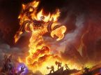 More than 74,000 accounts banned in World of Warcraft: Classic