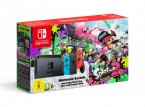 Check out the Splatoon 2 Switch bundle