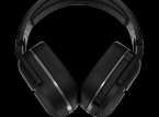 Turtle Beach Stealth 700 Gen 2 Wireless