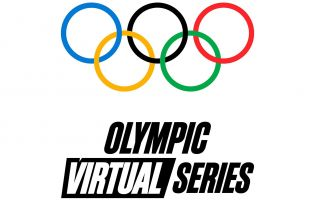 Olympic Virtual Series marks the International Olympic Committee's first step into esports