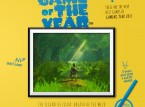 GOTY 17 Countdown: The Legend of Zelda: Breath of the Wild