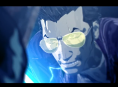 No More Heroes returns with Travis Strikes Again