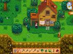 Stardew Valley has sold 10 million units