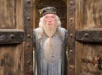 Harry Potter: Wizards Unite events honour Dumbledore's legacy