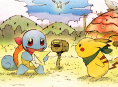 Eight Tips for Pokémon Mystery Dungeon: Rescue Team DX