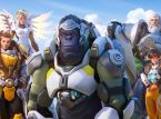 Jeff Kaplan wants more Overwatch films and spin-off games