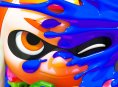 Girl opens Splatoon case to find adult entertainment inside