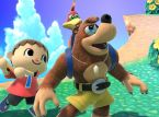 Smash Bros creator is afraid to tell fans what games he plays