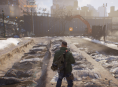 Here is some info on The Division update 1.7