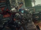 Gears Tactics will release on Xbox One in November