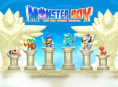 Monster Boy might get physical Switch edition