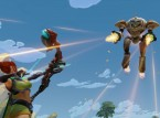 Paladins: Champions of the Realm kicks off an open beta