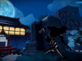 All you need to know about stealth ninja game Aragami for PS4