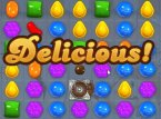 Unlimited lives enabled again in Candy Crush and more