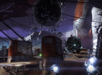 Destiny: The April Update
