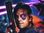 Download Far Cry 3: Blood Dragon for free on PC this month