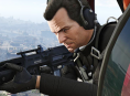 Grand Theft Auto V is best-selling US game of the decade
