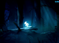 Ori and the Blind Forest - opening gameplay