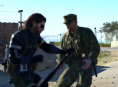 Metal Gear Solid V: The Definitive Experience gets a launch trailer