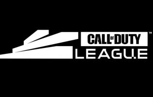 The Call of Duty League 2021 will use a PC + controller setup