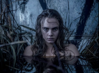 Cara Delevingne wants to play James Bond