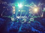 Gallery: See what the GRTV team has been up to at E3