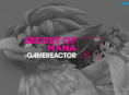 Watch us playing the remake of Secret of Mana