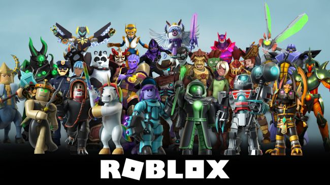 Roblox has evolved past the simple tag of a game, it is now regarded as an experience