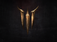 Baldur's Gate III could hit consoles down the line