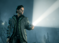 Alan Wake anniversary stream to feature Alan Wake actors