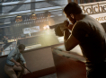 A wave of layoffs has hit Mafia III studio Hanger 13