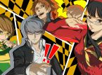 Expect more PC ports after Persona 4's golden success