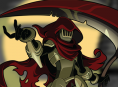 Shovel Knight update fixes Specter of Torment bugs