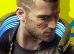 CD Projekt Red has assured that Cyberpunk 2077 will not be delayed again