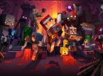 Minecraft Dungeons delayed until May