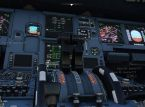 Microsoft Flight Simulator to take off in mid-August