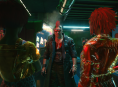 Rumour: Cyberpunk 2077 ships on two Blu-ray discs