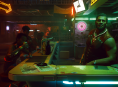 Rumour: Cyberpunk 2077 developers may have supported extra work day