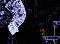"Badland responds to Axiom Verge ""ripoff"" accusations"