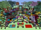 Minecraft to debut on New 3DS models soon