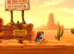 SteamWorld Dig 2 ia coming early on PC