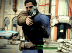 Deathclaws & miniguns: Yet more new Fallout 4 screens