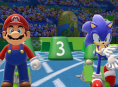 New Nintendo vs Sega mode in Mario & Sonic at Rio Games