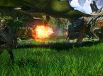 Scalebound is back for pre-order at a French retailer