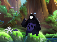 Ori and the Blind Forest devs want a sequel and a movie