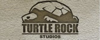 THQ teams up with Turtle Rock